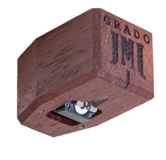 Grado Sonata 3 Cartridge | Audiofrenzy