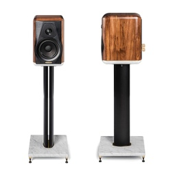 Sonus Faber Electa Amator III Monitor luidspreker
